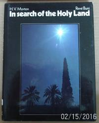 image of In Search of the Holy Land