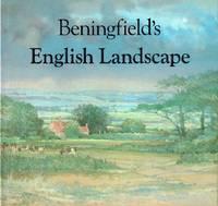 image of Beningfield's English Landscape