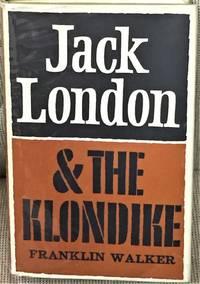 Jack London & the Klondike