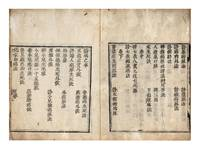 Satsubyo shinan [Ch.: Cha bing zhi nan; Guide to Diagnosis]