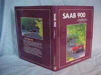 SAAB 900  A Swedish Story