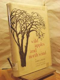 Wild Apples and North Wind