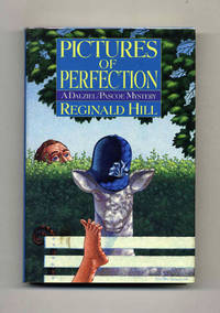 image of Pictures of Perfection  - 1st Edition/1st Printing