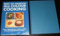 image of Best of Hamlyn all Colour Cooking