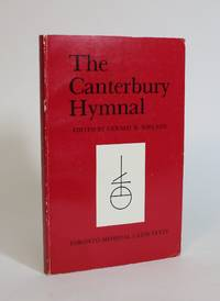 image of The Canterbury Hymnal