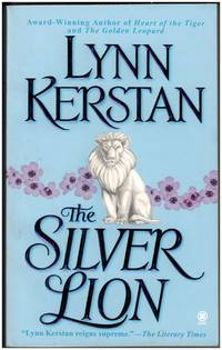 image of The Silver Lion