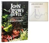 John Crowe's Devil