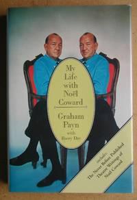My Life with Noel Coward.