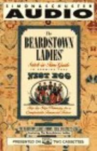 Beardstown Ladies Stitch In Time Guide To Growing Your Nest Egg