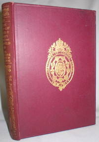 The Day of Sir John Macdonald; Vol. 29, Chronicles of Canada, Edited By George M. Wrong and H.H. Langton
