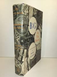 BG on the Record; A Bio-Discography of Benny Goodman,