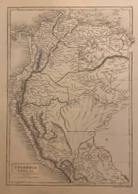Colombia, Peru &c