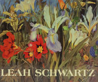 Leah Schwartz: The Life of a Woman Who Managed to Keep Painting