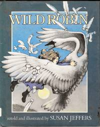 Wild Robin