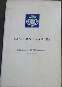 Eastern Traders