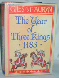 image of The Year of Three Kings; 1483