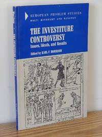 investiture controversy