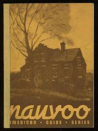 Nauvoo Guide (American Guide Series)