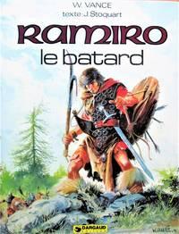 Ramiro Le Batard