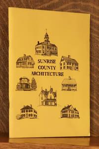 image of SUNRISE COUNTY (MAINE) ARCHITECTURE