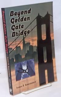 image of Beyond Golden Gate Bridge
