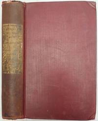 THE BETROTHED (HIS WAVERLEY NOVELS) by Walter Scott - Hardcover - 1896 - from Bookbarn International and Biblio.com