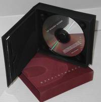 Robert Mapplethorpe: catalogue raisonné (Macintosh)