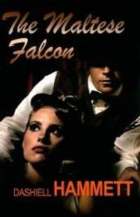 image of The Maltese Falcon (Wheeler Softcover)