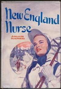 New England Nurse