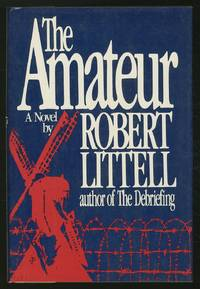 image of The Amateur
