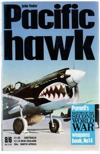 Pacific Hawk