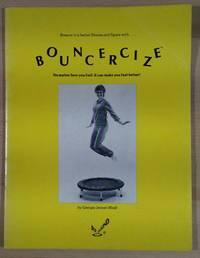Bouncercize