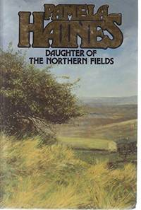 Daughter of the Northern Fields