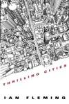 image of Thrilling Cities