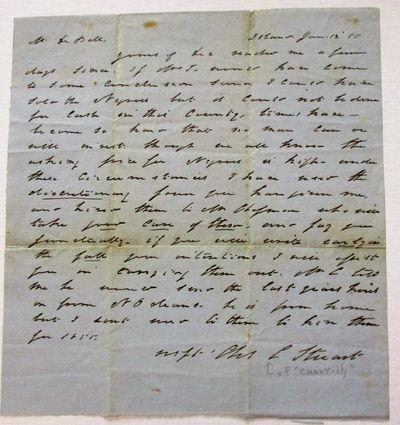 , 1855. 7-3/4