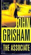 The Associate by  John Grisham - Paperback - 2009 - from Melissa E Anderson (SKU: 00339)