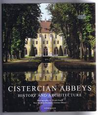 image of Cistercian Abbeys, History and Architecture
