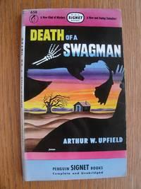 Death of a Swagman # 658