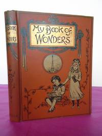 MY BOOK OF WONDERS (The Children's Favourite Series)