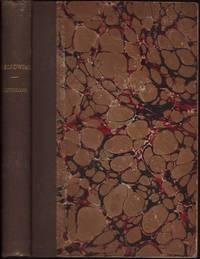 image of ELEMENTE DER LITHOLOGIE fŸr Studirende bearbeitet.