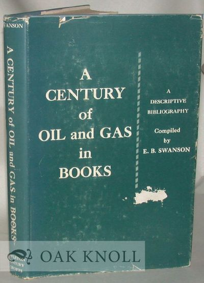 New York: Appleton-Century-Crofts, 1960. cloth, dust jacket. 8vo. cloth, dust jacket. xvi, 214 pages...