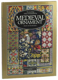 Medieval  Ornament from the 11th to the 14th Century