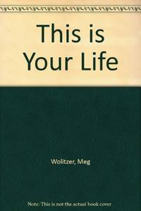 image of This is Your Life