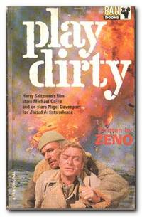 Play Dirty The Story of the Film