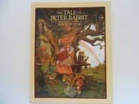 The Tale of Peter Rabbit and Other Stories By Beatrix Potter