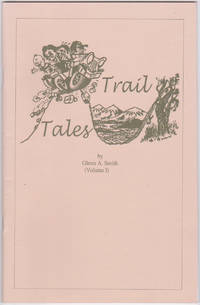 image of Trail Tales (Volume I)