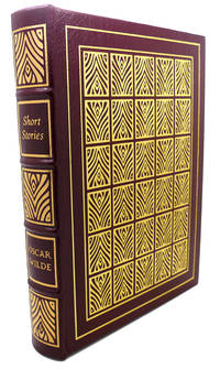 image of THE SHORT STORIES Easton Press