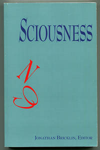 Sciousness