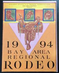 image of 1994 Bay Area Regional Rodeo