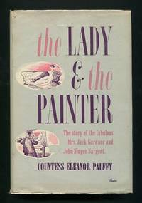 The Lady and the Painter